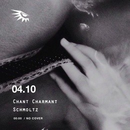Chant Charmant / Schmoltz