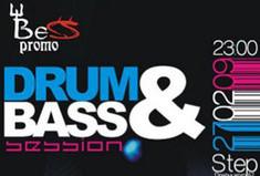 Drum&Bass