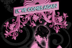 Love Comes Again Party