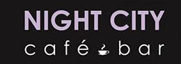 Официальное открытие кафе-бара Night-city