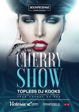 Cherry show