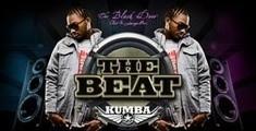 The Beat: Koko Stephane