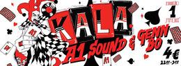 Kala A1