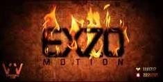 Exzo Motion