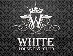 Открытие White Lounge&Club