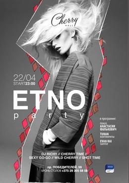 Etno Party