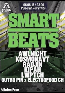 Smart Beats