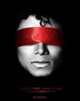Трибьют Michael Jackson