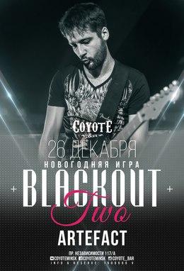 Blackout Two