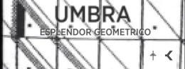 Umbra: Esplendor Geometrico / Ashkelon