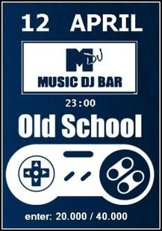 Old & School
