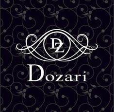Club Show Dozari