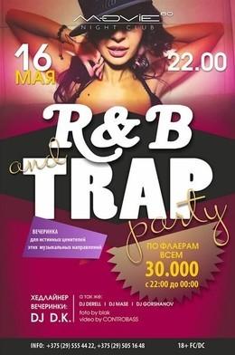 R&B Trap
