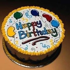 День рождение клуба НЛО – Исполняется 2 года
