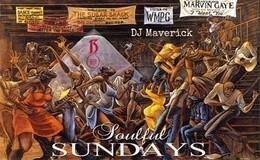Souful Sundays