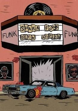 Shaka Funk