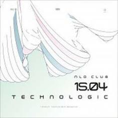 Technologic