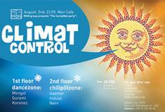 Climat Control