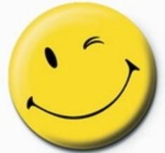День улыбок