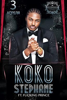 Koko Stephane Show