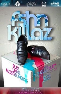 Fshn Killaz