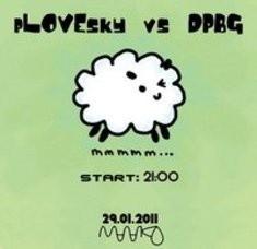 pLOVEsky vs DPBG 2