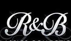 R&B ROXY