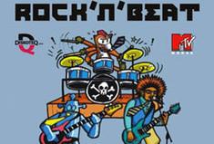 Rock'n'Beat