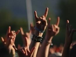 Grunge и Punk в Крыльях