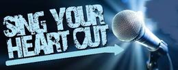 Penktadienio Karaoke