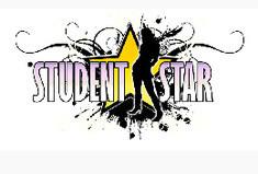 Мисс Student Star