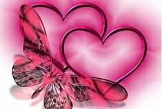 Вечер любовных свиданий