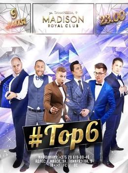 #Top6