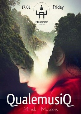 QualemusiQ (Москва)