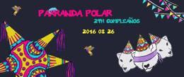 Parranda Polar feat. Los Dudos