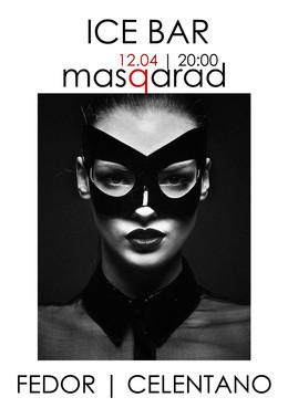 Masqarad
