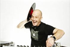 DJ Fish, DJ Ярик