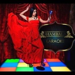 Открытие Shambala Karaoke