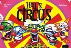 Hells Circus