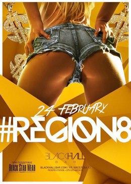 #Region8