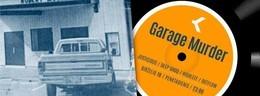 Garage Murder #9