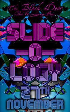 SLIDE-O-LOGY
