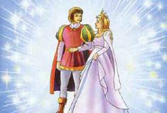 День сказочных Принцев