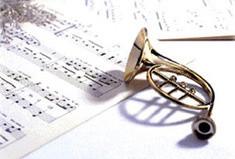 Вечер инструментальной музыки  в клубе «Times»!