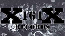 X161X party vol.3