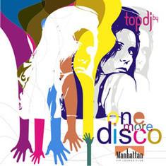 One More Disco