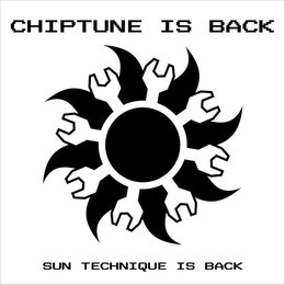 Chiptune Is Back