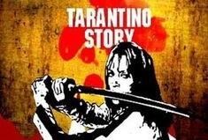 Тарантино Story