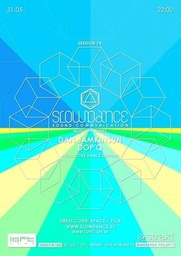 Slowdance Showcase