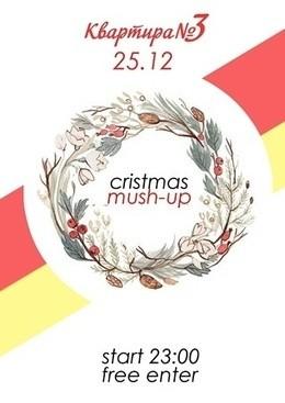 Cristmas mush-up